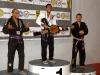 GIC 2014 Axel podium