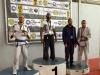 GIC 2014 Julien podium