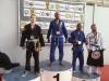 GIC 2014 Xavier podium