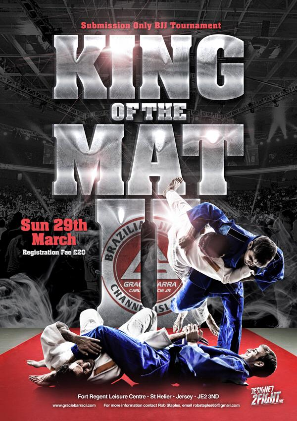 king of the mat 2.jpg