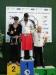 Open BdM 2015 podium Xavier Leroux